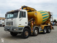 View images Astra HD7/C 84.45 truck