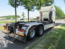 Voir les photos Camion DAF XF105