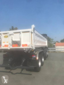 Vedere le foto Camion MAN TGS 35.470