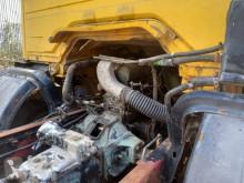 Voir les photos Camion Mercedes 1213