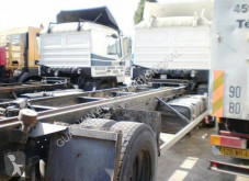 View images MAN F2000 18.232 truck