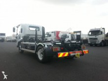 Ver as fotos Caminhões Isuzu N-SERIES P75