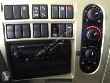 Vedere le foto Camion Renault Premium 460 6x2 BDF EEV