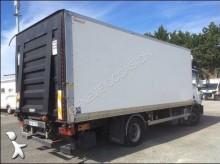 Voir les photos Camion Iveco Eurocargo 120 E 25