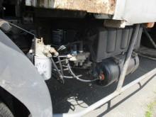 Voir les photos Camion Renault Midlum
