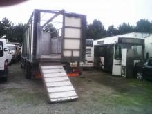 Voir les photos Camion Scania G 94G220
