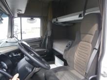 Voir les photos Camion DAF XF105 FAS 460