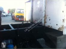 Voir les photos Camion MAN 18272