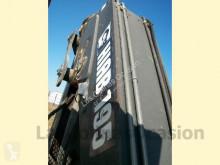 Prohlédnout fotografie Kamion Pegaso 1226.20