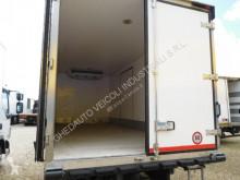 Voir les photos Camion Renault Midlum 270