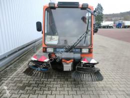 Voir les photos Engin de voirie Schmidt - SK153SX  Autom.