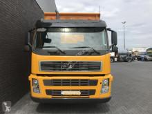 Voir les photos Camion Terberg FM2850