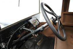 Voir les photos Véhicule utilitaire Ford MODEL TT