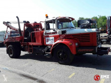 Vedere le foto Camion Berliet GBH 260