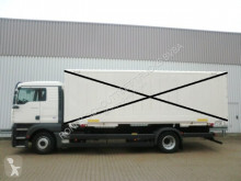Vedere le foto Camion MAN TGA 18.350 4x2 LL 18.350 4x2 LL, Fahrschulausstattung