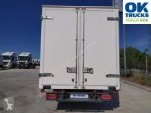 Voir les photos Camion Iveco Daily 35C13