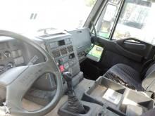 Voir les photos Camion Iveco Eurotech 260E38