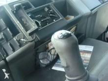 Se fotoene Lastbil Volvo FL 619