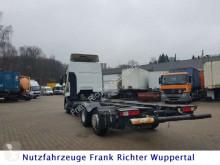 Voir les photos Camion Renault 450 DXI erst 626Tkm1Hd.Tüv2/21EU5
