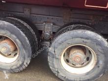 Ver as fotos Camião Mercedes Actros 3335