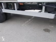 Voir les photos Camion Iveco Daily 65C18