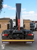 Voir les photos Camion Renault Premium Lander 460 DXI