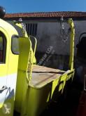 Ver as fotos Camião Volvo N87