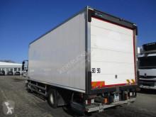 Zobaczyć zdjęcia Ciężarówka Renault Midlum 220.14