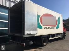 Voir les photos Camion Scania D 94D230