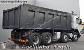 Vedere le foto Camion Volvo FM13 400
