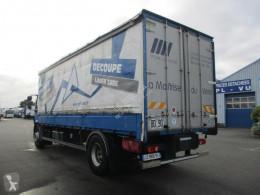 Prohlédnout fotografie Kamion DAF LF55 250