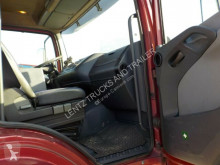 Voir les photos Camion Mercedes 1828-THERMOKING-AT MOTOR 250000KM