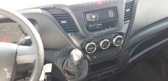 Voir les photos Camion Iveco Daily