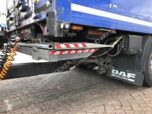 Voir les photos Camion remorque DAF XF