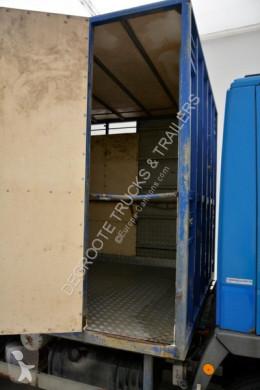 Voir les photos Camion Iveco 65E14