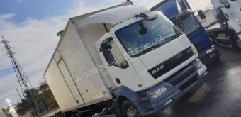 Voir les photos Camion DAF LF55 55.220
