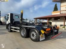 Voir les photos Camion Iveco Stralis 260 E 31