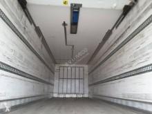 Voir les photos Camion Iveco Stralis AD 190 S 31 P
