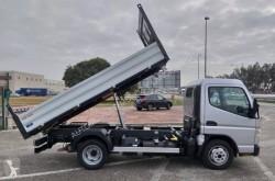 Vedere le foto Camion Mitsubishi Fuso Canter 3C15