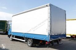 Voir les photos Camion MAN TGL 8.180