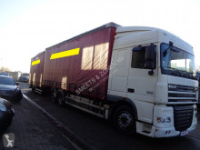 View images DAF XF 460 truck