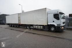 Vedere le foto Autotreno Renault Premium 450