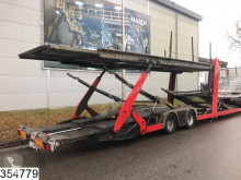 View images Iveco Stralis 420 tractor-trailer