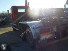 Voir les photos Camion DAF CF-85430-EURO3-MANUAL-RETARDER