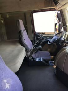 Voir les photos Camion Renault PREMIUM 410 Plane, LBW