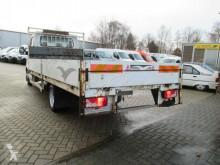 Bekijk foto's Bedrijfswagen nc MERCEDES-BENZ - Sprinter 513CDI Maxi Klima Netto €8450,=
