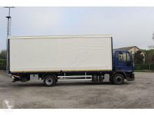 Voir les photos Camion Iveco Eurocargo 120 E 22 P EEV