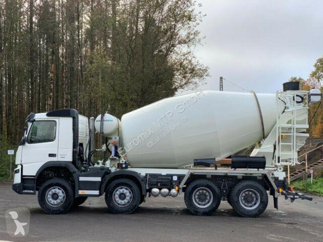 Kraftstoffbehälter Tank Kraftstofftank 95 65 40