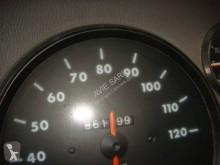 Voir les photos Camion Renault Gamme S 150