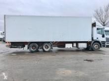 Voir les photos Camion Iveco Cursor 350